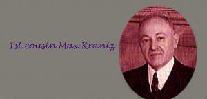 MaxKrantz