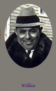 William Leber