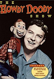 Howdy Doody Show
