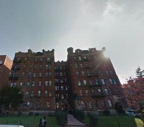 32 Lenox Road Flatbush, Brooklyn NY