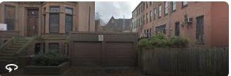 128 St. Johns Place, Brooklyn, NY