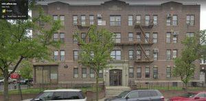654 Lefferts Ave, Brooklyn NY