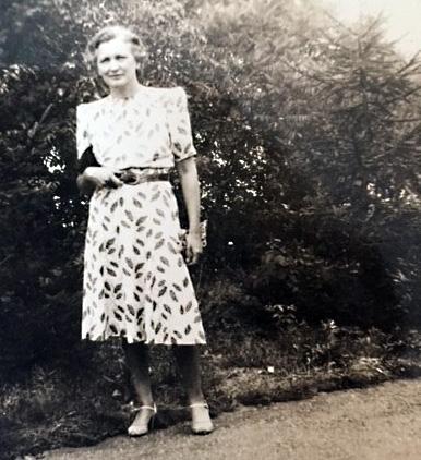 Ann Feldman Kessler