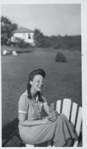 May-Honeymoon-091945-1