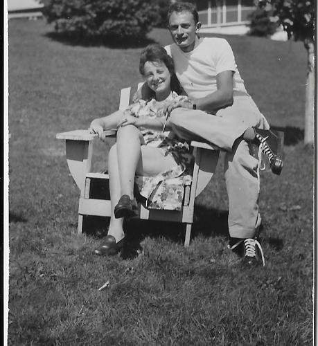 May-Honeymoon-091945-6