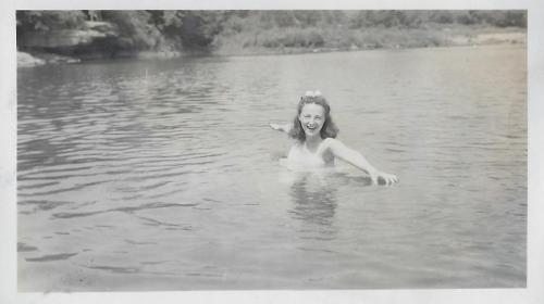 May-Honeymoon-091945-7